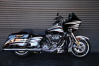 2017 Harley-Davidson Road Glide Special 107 (FLTRXS)