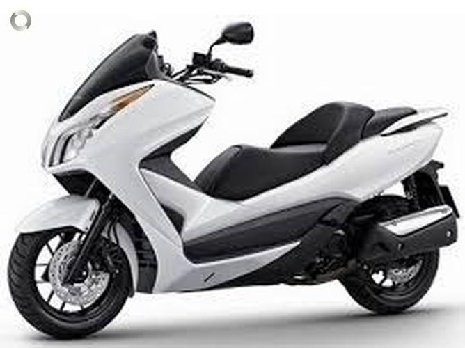 sunstate motorcycles queensland 39 s leading motorbike. Black Bedroom Furniture Sets. Home Design Ideas
