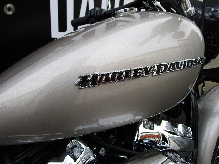 Pre-owned | Harley-Heaven