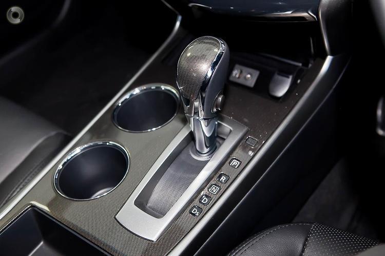 2016 Nissan Altima ST-L L33 Auto