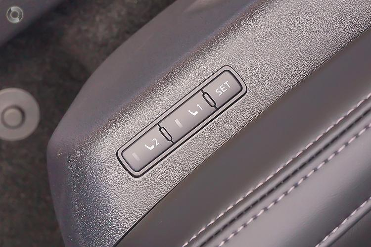 2021 Nissan QASHQAI Ti J11 Series 3 Auto MY20