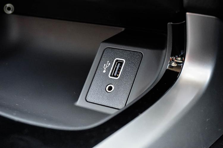 2019 Nissan Navara N-TREK D23 Series 4 Auto 4x4 Dual Cab