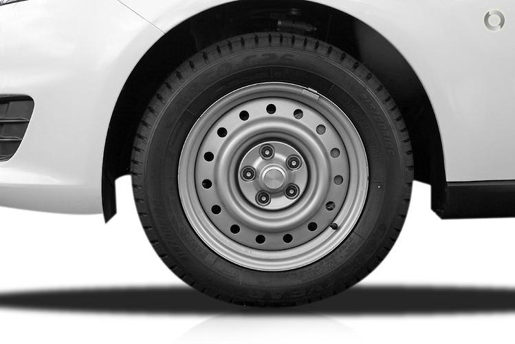 2016 Ford Falcon Ute FG X Auto Super Cab