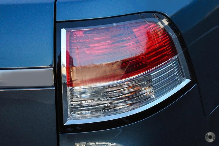 2014 Holden Calais V VF Auto MY14