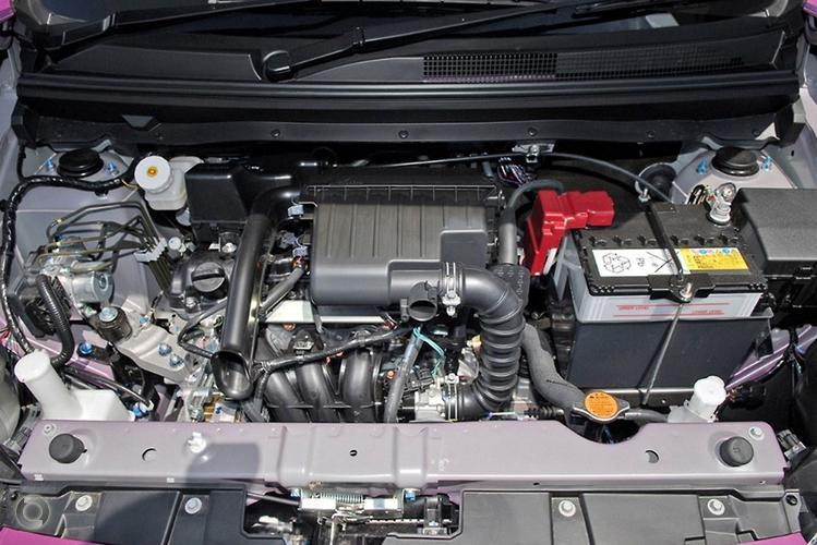 2013 Mitsubishi Mirage ES LA Manual MY14