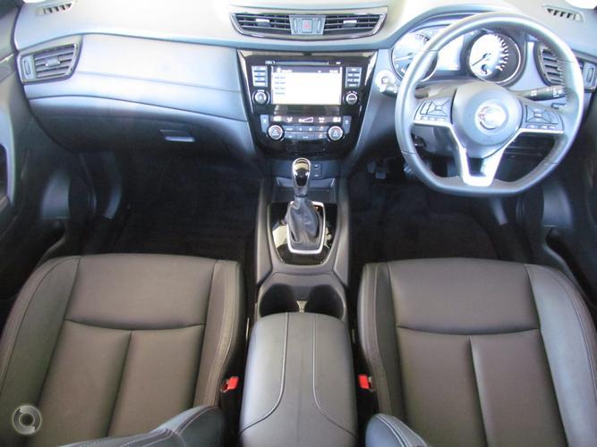 2012 Holden Ute SS V Z Series VE Series II Manual MY12.5