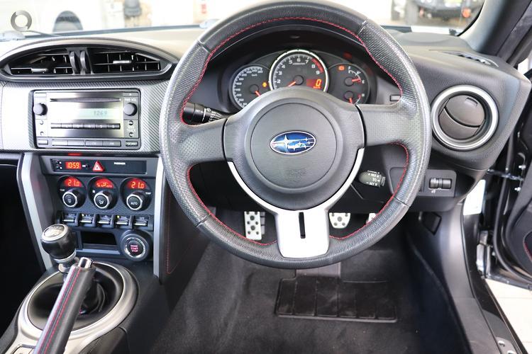 2018 Nissan Pathfinder ST-L R52 Series II Auto 4WD MY17