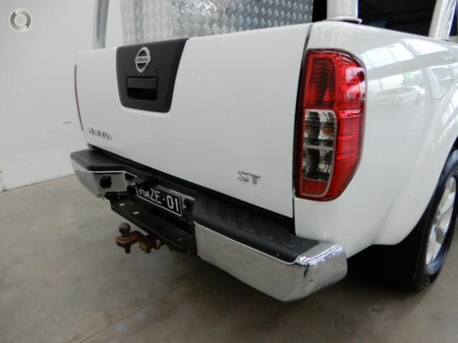 Car Direct Motor Brokers Pty Ltd
