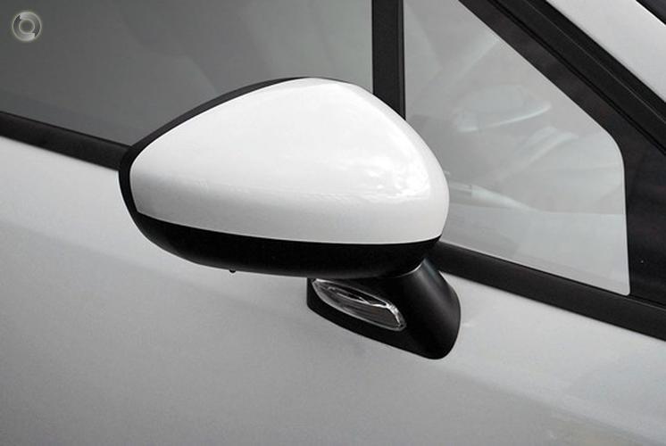 2010 Citroen C4 VTi Auto MY09