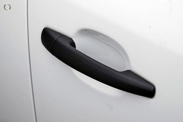 2010 Citroen C4 VTi Manual MY09