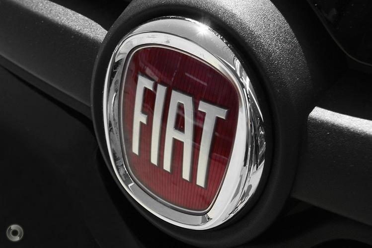 2013 Fiat Panda Pop Manual