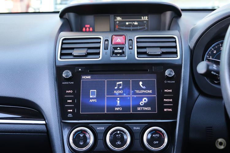 2016 Holden Colorado LTZ RG Auto 4x4 MY16