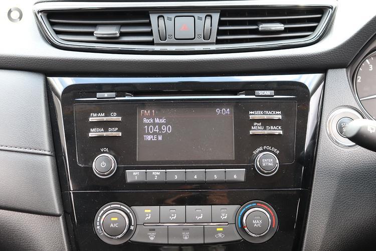 2012 Holden Cruze SRi-V JH Series II Auto MY12