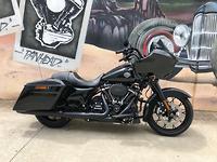 2021 Harley-Davidson Road Glide Special 114 (FLTRXS)