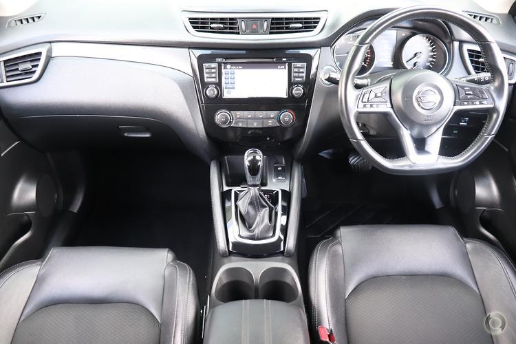 2018 Mitsubishi Pajero GLX NX Auto 4x4 MY18