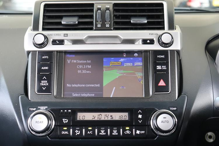 2015 Nissan Pulsar SSS B17 Series 2 Auto