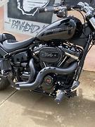 2020 Harley-Davidson Breakout 114 (FXBRS)