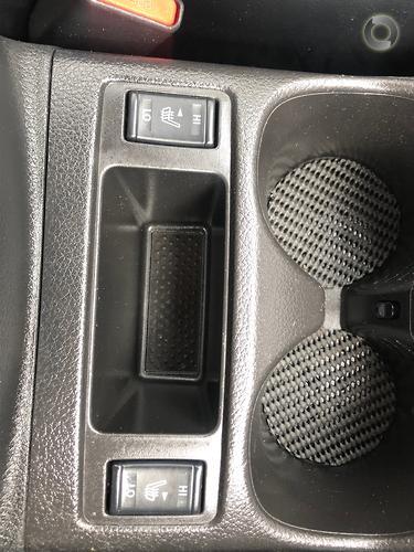 2014 Nissan X-TRAIL ST-L T32 Auto 2WD