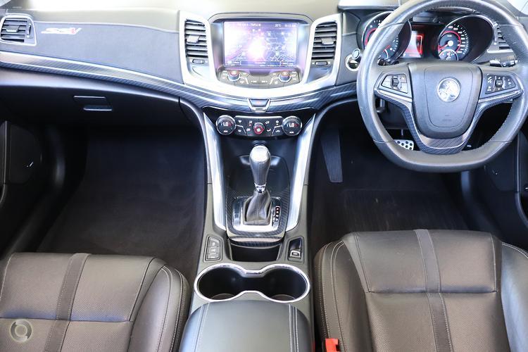 2011 Hyundai ix35 Highlander Auto AWD MY11