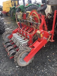 2013 AGRICOLA ITALIANA SNA-2-260