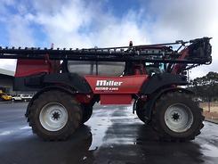 2013 Miller Nitro 5365
